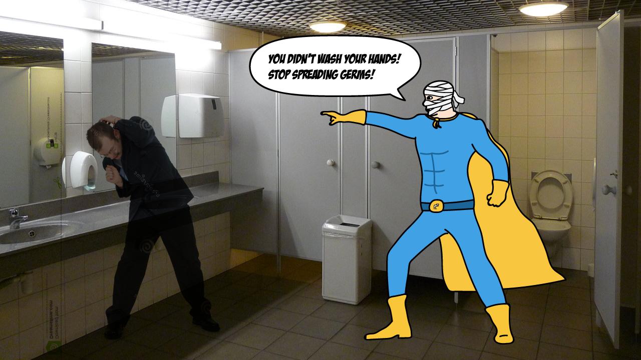 captain-clean