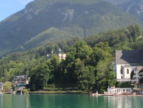 ben in austria