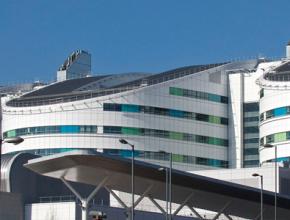 qe hospital birmingham